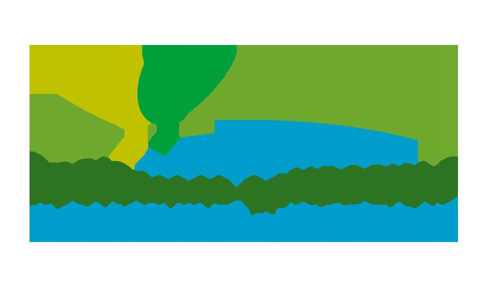Logo RLSD